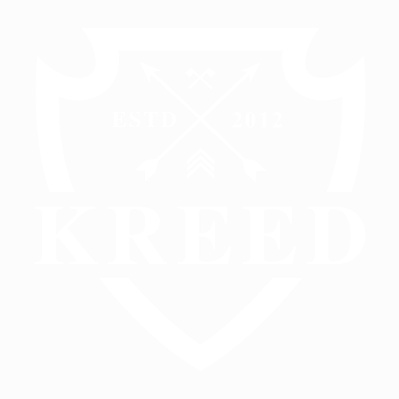 KREED WEB DESIGN OFFICE.