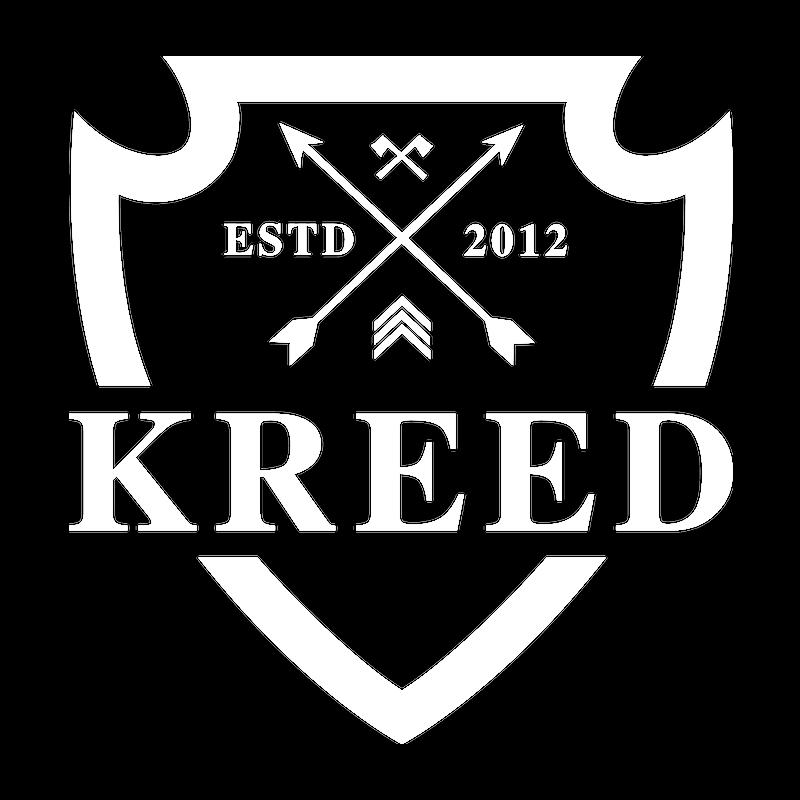 株式会社KREED